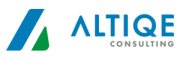 Altiqe Consulting