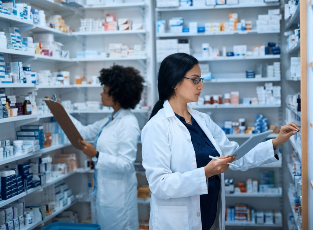 pharma pharmamceutical